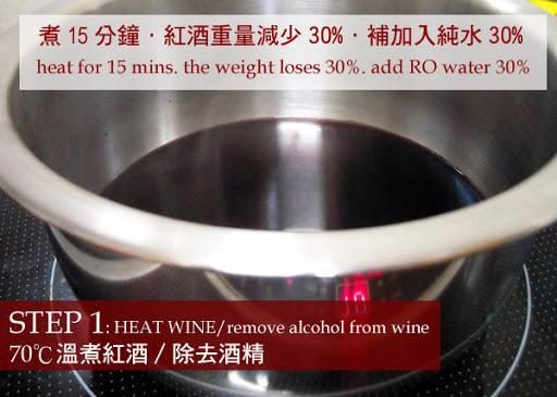 https://lh3.googleusercontent.com/-LYRXzv7ZXR4/WXt0jTwVnfI/AAAAAAAAAW8/Eh1t2-4F7Xw6f5l3wB0e9Ce7asa5bUC3QCHMYBhgL/s512/wine-soap-04.jpg?ssl=1