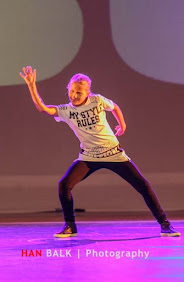 Han Balk Fantastic Gymnastics 2015-9383.jpg