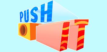 Push It! kostenlos am PC spielen, so geht es!