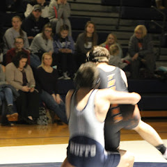 Wrestling - UDA at Newport - IMG_4620.JPG
