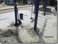 桃園市龜山區大崗國民小學