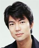 Zhong Cun Heng   Actor