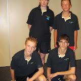 2009 Team foto´s - IMG_0515.JPG