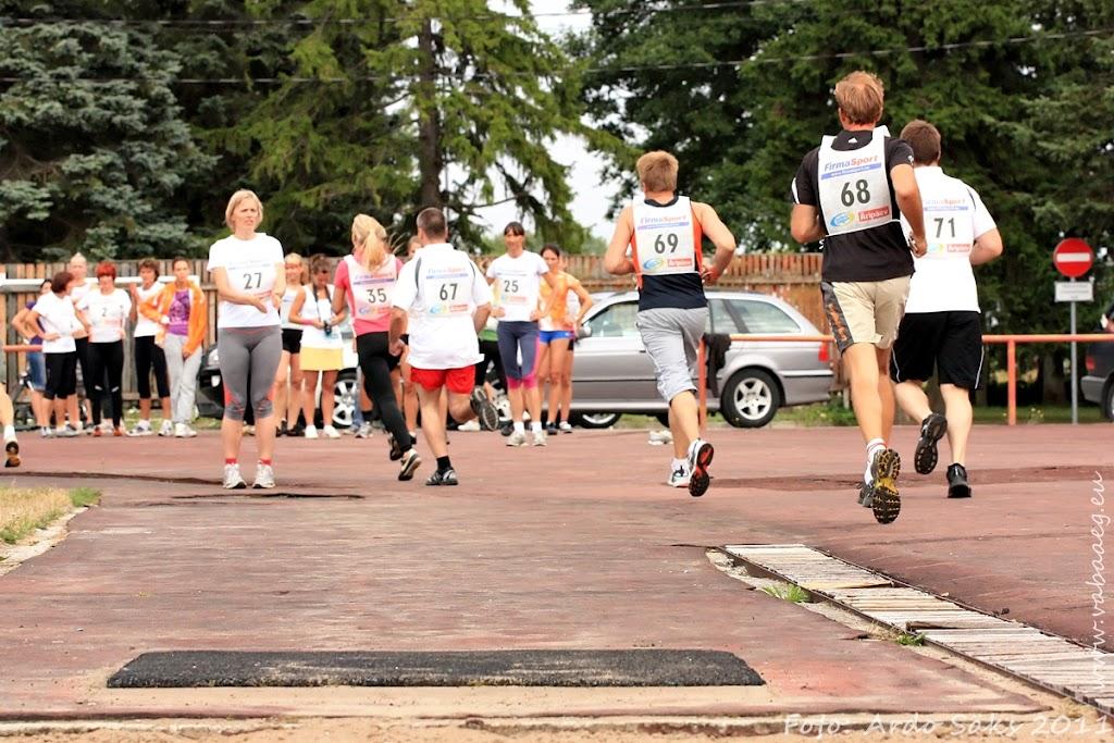 15.07.11 Eesti Ettevõtete Suvemängud 2011 / reede - AS15JUL11FS201S.jpg
