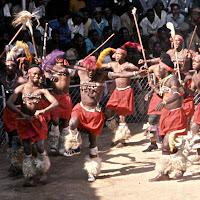 69 mine dancing group.jpg