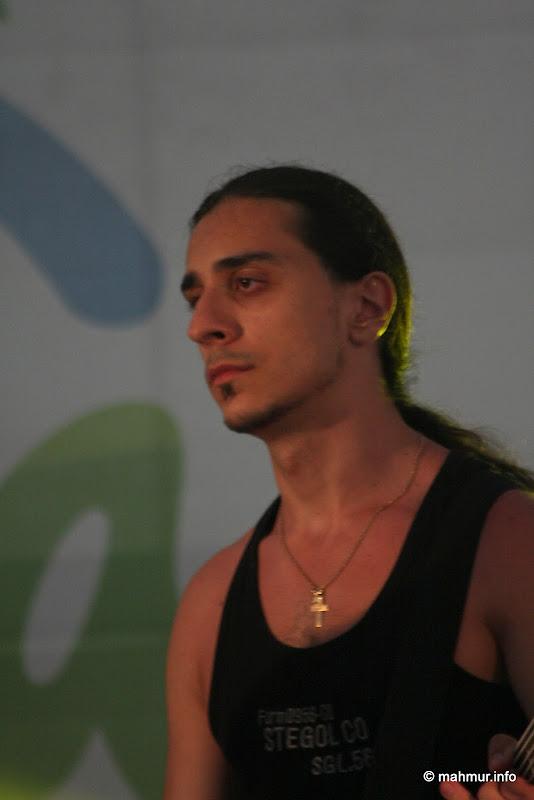 BEstfest Summer Camp - Day 2 - IMG_2502.JPG