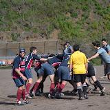 U20 Tivoli-Lions