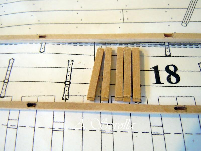 """Modèle du """"Gros-Ventre"""" au 1/36 par Adrian Sorolla - Page 7 GV1207003"""