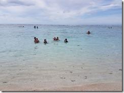 Beach Day (4)