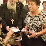 H.H Pope Tawadros II Visit (2nd Album) - DSC_0212%2B%25283%2529.JPG