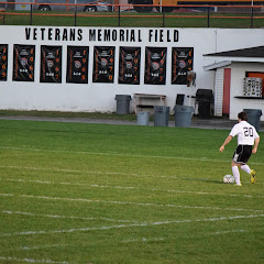 Boys Soccer Line Mountain vs. UDA (Rebecca Hoffman) - DSC_0167.JPG