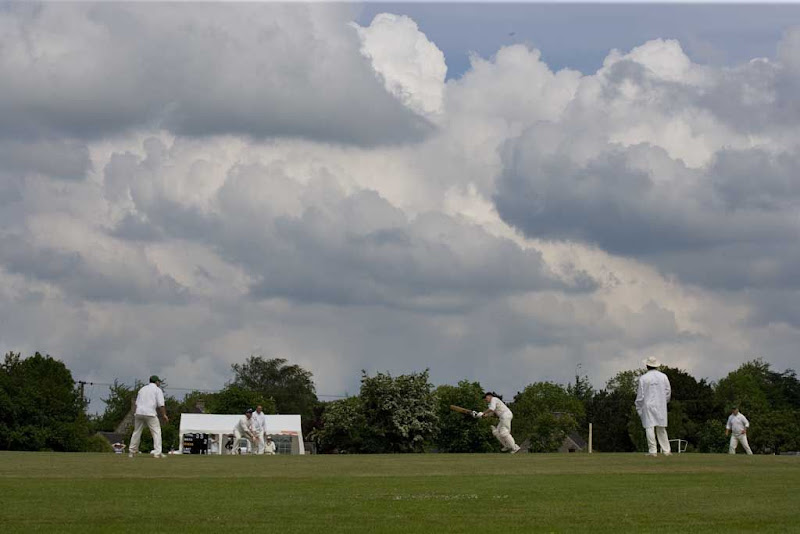 Cricket55Ashbourne