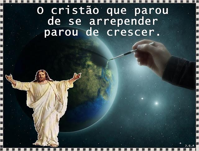 MEDITAÇÃO - 03
