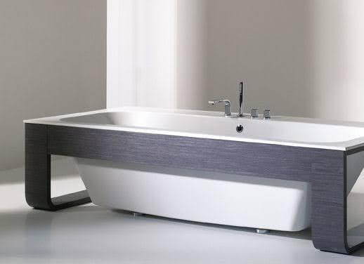 baignoire-sur-pieds-59455-1605791