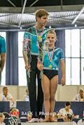 Han Balk Fantastic Gymnastics 2015-8685.jpg