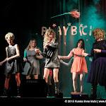 Playback 2015 @ Kunda Klubi www.kundalinnaklubi.ee 002.jpg