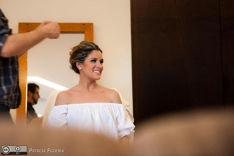 Foto de casamento 0091 de Andressa e Vinicius. Marcações: 02/04/2011, Casamento Andressa e Vinicius, Teresopolis.