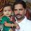 Vishwanath Mangalore's profile photo