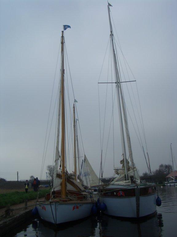2005 Cruise - cimg1900.jpg