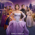 REVIEW OF AMAZON'S NEW MUSICAL VERSION OF 'CINDERELLA' WITH X-FACTOR DISCOVERY CAMILLA CABELLO in the TITLE ROLE