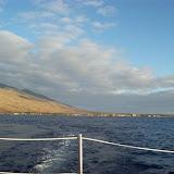 Hawaii Day 7 - 100_7786.JPG