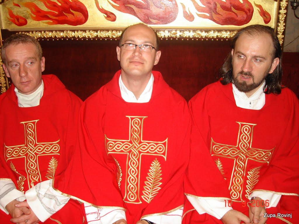 Sv. Eufemija, 2006 - DSC00346.JPG