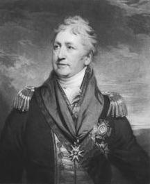 BERESFORD__John_Poo__1769-1844___of_Bedale__Yorks____History_of_Parliament_Online-2016-06-12-06-00.jpg