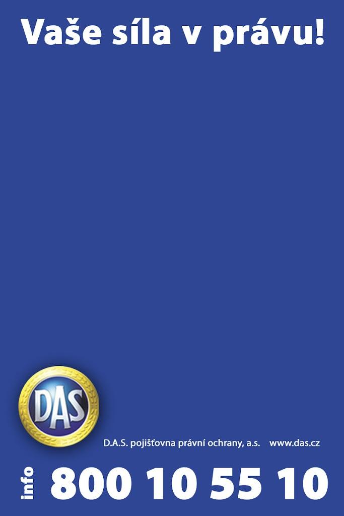 _das_025