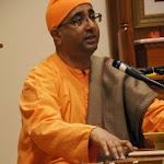 Swami Atmajnananda