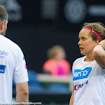 Barbora Strycova - 2015 Fed Cup Final -DSC_4185-2.jpg