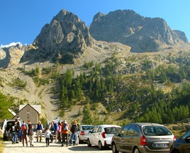 Alpine Trekking 2