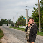 20140902_Fishing_Voloshky_024.jpg