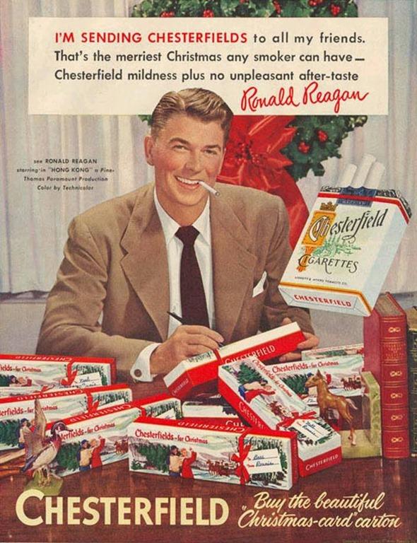 [reagan-christmas-cigarettes%5B3%5D]