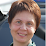 Елена Сальникова's profile photo