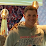 Joe Leverone's profile photo