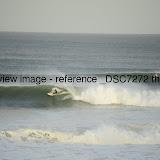 _DSC7272.thumb.jpg
