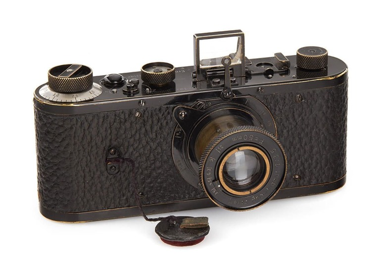 leica_the_most_expensive_camera_01
