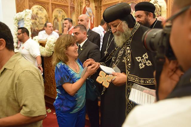 H.H Pope Tawadros II Visit (2nd Album) - DSC_0590%2B%25283%2529.JPG