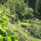 Madritschjoch jagdhof.bike (117).JPG