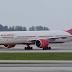 Air India returns to Tatas' hangar as group wins bid