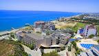 Nox Inn Beach Resort & SPA