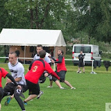 Championnat D1 phase 3 2012 - IMG_3930.JPG