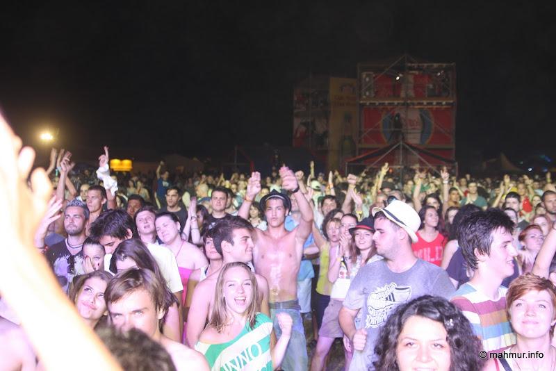 BEstfest Summer Camp - Day 1 - IMG_1188.JPG