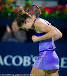Simona Halep - Dubai Duty Free Tennis Championships 2015 -DSC_0638.jpg