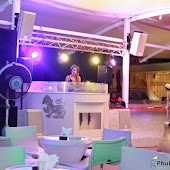 xana-beach-club-004.JPG