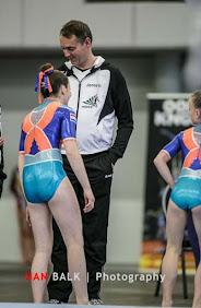 Han Balk Fantastic Gymnastics 2015-2233.jpg