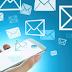 How to Receive SMS Number Information