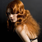 corte-red-haircut-109.jpg