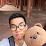 Ivan Chan's profile photo