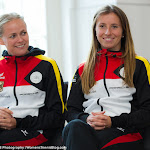 Team Germany - 2016 Fed Cup -D3M_7631-2.jpg